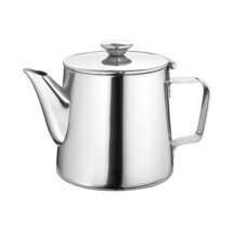 Walco 9-237AW 21oz Argon Weld Tea Pot