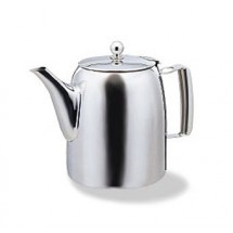 Walco P-T381 12 oz Venus Tea Pot