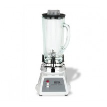 Waring 7011G 40 oz. Two Speed Food Blender