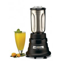 Waring BB150S 32 oz. Bar Blender