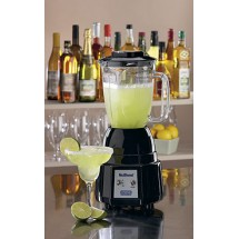Waring BB180 44 oz. Nublend� Bar Blender with Toggle Switch