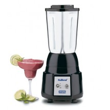 Waring BB180S 32 oz. Nublend� Bar Blender with Toggle Switch