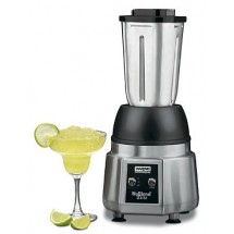 Waring BB190S 32 oz. Nublend� Elite Bar Blender