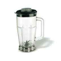 Waring CAC19 48 oz. Blender Container for Waring Blenders