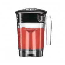 Waring CAC93 32 / 48 oz. Blender Container for MX Series