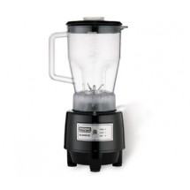 Waring HGB140 1 / 2 Gallon Commercial Food Blender
