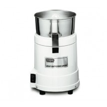 Waring JC3000 Juicer with Citrus Reamer
