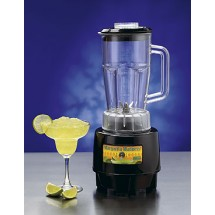 Waring MMB142 48 oz. Margarita Madness� Blender