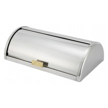 Winco C-RTC Rolltop Cover for C-5080