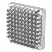 Winco FFC-250K Pusher Block for Cutter FFC-250
