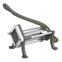 Winco FFC-500 French Fry Cutter