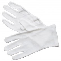 Winco GLC-M Service Glove Size Medium