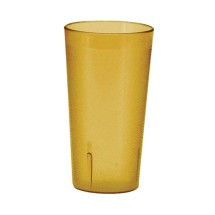 Winco PTP-12 12 oz. Pebbled Tumblers
