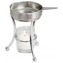 Winco SBW-35 Butter Warmer