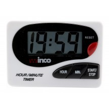 Winco TIM-85D Digital Timer