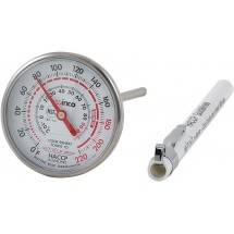 Winco TMT-IR1  Pocket Instant Read Thermometer