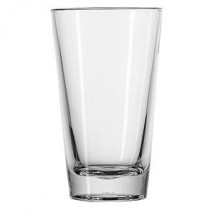 Winco WG-77174 14 Oz. Mixing Glass